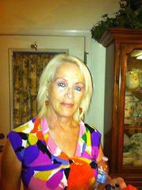 Marcia Ohlman Spiritual Advisors and Master Healers