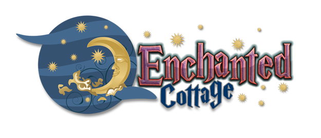 Oldest and Best Metaphysical and Spiritual Gift Shop - Enchanted Cottage
