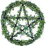 Kern County Pagan Circle