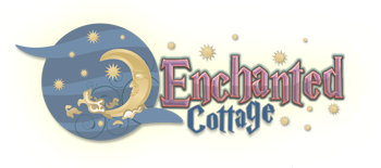 Enchanted Cottage Supporting All Paths To The Divine
