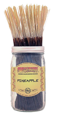 Wildberry America's Best Incense