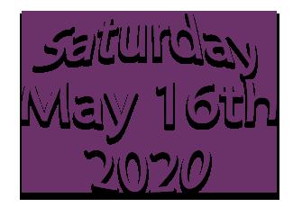 2020 Mystic Faire
